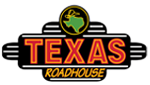 payroll texas roadhouse